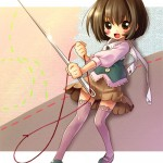 anime-sewing-girl-needle